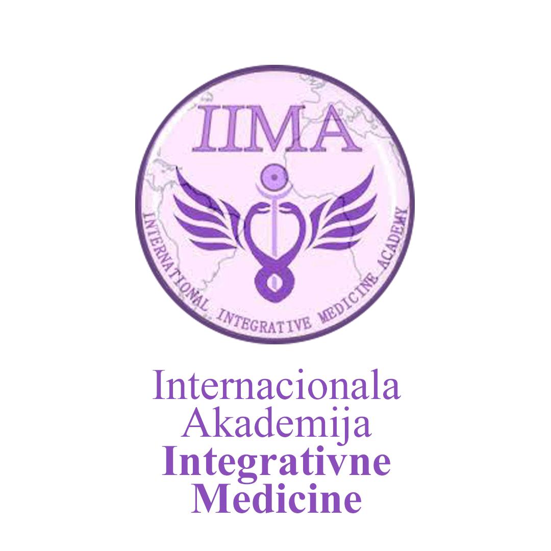 Integrativna medicina