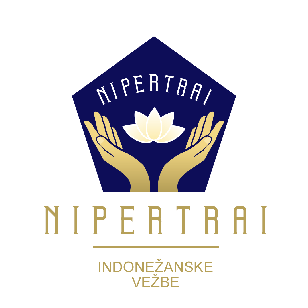 Nipertrai