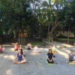Indonežanske vežbe Nipertrai