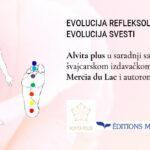 "Online seminar ""Refleksologija čakri"""